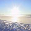 Rusia Siberia Invierno 2005